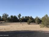 1509 Sierra Verde Ranch - Photo 18