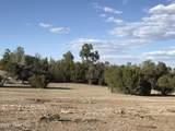1509 Sierra Verde Ranch - Photo 2