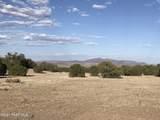1509 Sierra Verde Ranch - Photo 5