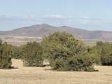 1509 Sierra Verde Ranch - Photo 6
