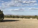 1509 Sierra Verde Ranch - Photo 7