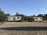 1509 Sierra Verde Ranch - Photo 8