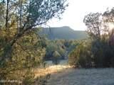 359 Sierra Verde Ranch - Photo 10