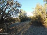 359 Sierra Verde Ranch - Photo 13