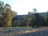 359 Sierra Verde Ranch - Photo 3