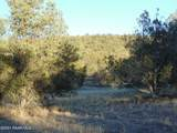 359 Sierra Verde Ranch - Photo 4