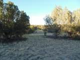 359 Sierra Verde Ranch - Photo 7