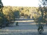 359 Sierra Verde Ranch - Photo 8