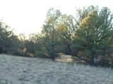 359 Sierra Verde Ranch - Photo 9