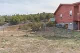 3981 Cedar Heights Road - Photo 12