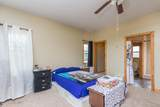 3981 Cedar Heights Road - Photo 22