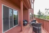 3981 Cedar Heights Road - Photo 6