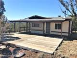 299 Chippendale Trail - Photo 1