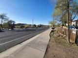 2035 Willow Creek Road - Photo 30