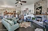1373 Ridgewood Drive - Photo 7