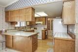 2394 Sandia Drive - Photo 18