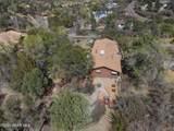 2394 Sandia Drive - Photo 5