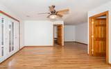 1006 Country Club Drive - Photo 10