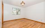 1006 Country Club Drive - Photo 13