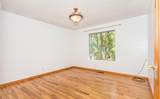 1006 Country Club Drive - Photo 15