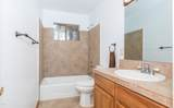 1006 Country Club Drive - Photo 16