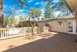 1006 Country Club Drive - Photo 17