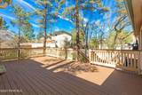 1006 Country Club Drive - Photo 18