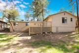 1006 Country Club Drive - Photo 19