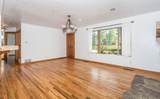 1006 Country Club Drive - Photo 2