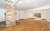 1006 Country Club Drive - Photo 8