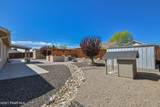 6320 Viewpoint Drive - Photo 24