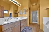 5534 Snapdragon Lane - Photo 24