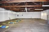 312-316 White Spar Road - Photo 8
