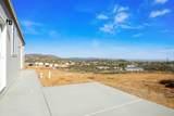 17105 Leprechaun Road - Photo 26