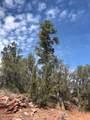 134 Lightning Trail - Photo 1