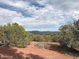 134 Lightning Trail - Photo 12