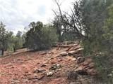 134 Lightning Trail - Photo 13
