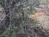134 Lightning Trail - Photo 22