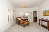 495 Coulter Circle - Photo 18
