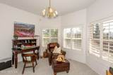 495 Coulter Circle - Photo 27