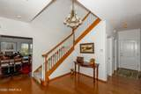 495 Coulter Circle - Photo 30