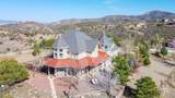 495 Coulter Circle - Photo 4