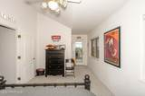 495 Coulter Circle - Photo 40