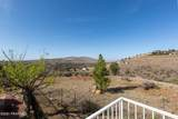 495 Coulter Circle - Photo 42