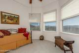 495 Coulter Circle - Photo 47
