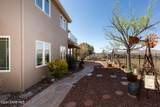 495 Coulter Circle - Photo 50