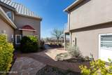 495 Coulter Circle - Photo 51