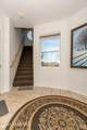 495 Coulter Circle - Photo 54