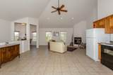 495 Coulter Circle - Photo 56