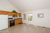 495 Coulter Circle - Photo 57
